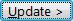 Button - Update