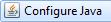 Configure Java