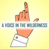 Optimized - Voice in the Wilderness